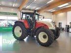 Traktor типа Steyr 6195 CVT в Bamberg