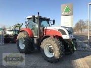 Steyr 6230 CVT Profi Traktor