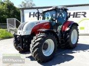 Steyr 6230 CVT Profi Трактор