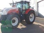 Traktor του τύπου Steyr 6230 CVT σε Erbach