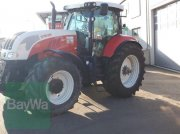 Traktor du type Steyr 6230 CVT, Gebrauchtmaschine en Erbach