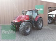 Traktor du type Steyr 6230 CVT, Gebrauchtmaschine en Manching