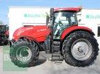 Traktor des Typs Steyr 6230 CVT in Straubing