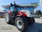Traktor типа Steyr 6240 CVT Hi-eSCR Komfort в Aurolzmünster