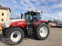 Steyr 6240 CVT HI-ESCR PROFI , VORFÜHRER Traktor