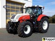 Traktor типа Steyr 6240 CVT Hi-eSCR Profi, Neumaschine в Mariasdorf