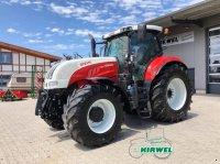 Steyr 6240 CVT Traktor