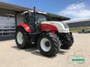 Traktor du type Steyr 6240 CVT, Gebrauchtmaschine en Blankenheim