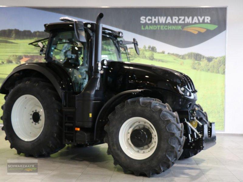 Traktor типа Steyr 6300 Terrus CVT (Stage V), Neumaschine в Gampern (Фотография 1)