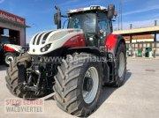 Steyr 6300 TERRUS CVT Трактор