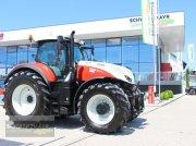 Steyr 6300 Terrus CVT Тракторы