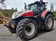 Traktor tip Steyr 6300 Terrus CVT, Gebrauchtmaschine in Kronstorf