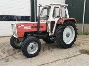 Traktor типа Steyr 650, Gebrauchtmaschine в Leende