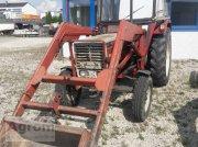 Traktor du type Steyr 650, Gebrauchtmaschine en Uttenweiler
