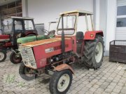 Steyr 650 Traktor