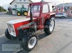 Traktor des Typs Steyr 658 A in Kirchdorf