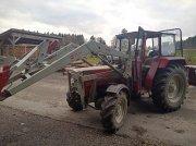Traktor des Typs Steyr 658, Gebrauchtmaschine in Peiting