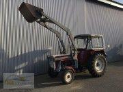 Traktor des Typs Steyr 658, Gebrauchtmaschine in Pfreimd
