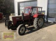 Steyr 70 Traktor