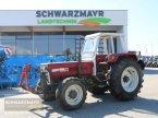 Traktor des Typs Steyr 760 A in Gampern