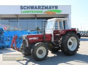 Traktor tipa Steyr 760 A, Gebrauchtmaschine u Gampern