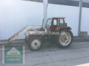 Steyr 760 Traktor