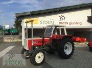 Steyr 760H Traktor