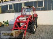 Traktor des Typs Steyr 768, Gebrauchtmaschine in Büchlberg