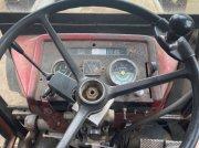 Traktor del tipo Steyr 768, Gebrauchtmaschine en St. Stefan