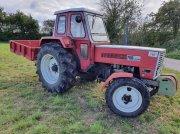 Traktor типа Steyr 768, Gebrauchtmaschine в Reintal