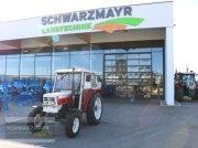 Steyr 8055 (FS) Тракторы