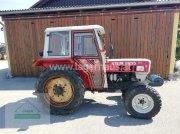 Traktor du type Steyr 8055, Gebrauchtmaschine en Amstetten
