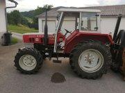 Steyr 8065 A T Трактор