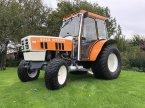Traktor типа Steyr 8065 в Nieuw Roden