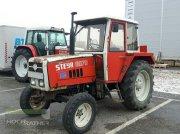 Steyr 8070 KK Трактор