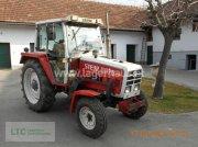 Steyr 8070 SK 2 (KK) Traktor