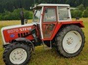Steyr 8070 Traktor