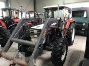 Steyr 8075 A Тракторы