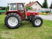 Traktor du type Steyr 8075 A, Gebrauchtmaschine en Niederneukirchen