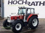 Steyr 8075 A Traktor