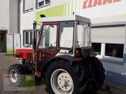 Steyr 8075 Трактор