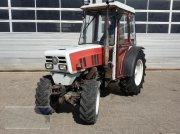 Traktor des Typs Steyr 8075, Gebrauchtmaschine in Kleinlangheim - Atzhausen