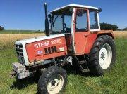 Steyr 8080 SK1 Трактор