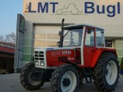 Steyr 8080 SK1 Traktor