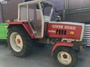 Traktor tipa Steyr 8080, Gebrauchtmaschine u Deurne