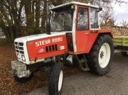 Steyr 8080 Traktor