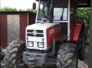 Traktor des Typs Steyr 8080, Gebrauchtmaschine in Schreibersdorf