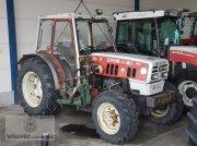 Traktor του τύπου Steyr 8085, Gebrauchtmaschine σε Wolnzach