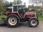 Traktor des Typs Steyr 8090 A T SK 2 (KK) in Brunn an der Wild