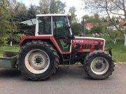 Traktor tipa Steyr 8090 A T SK 2 (KK), Gebrauchtmaschine u Brunn an der Wild